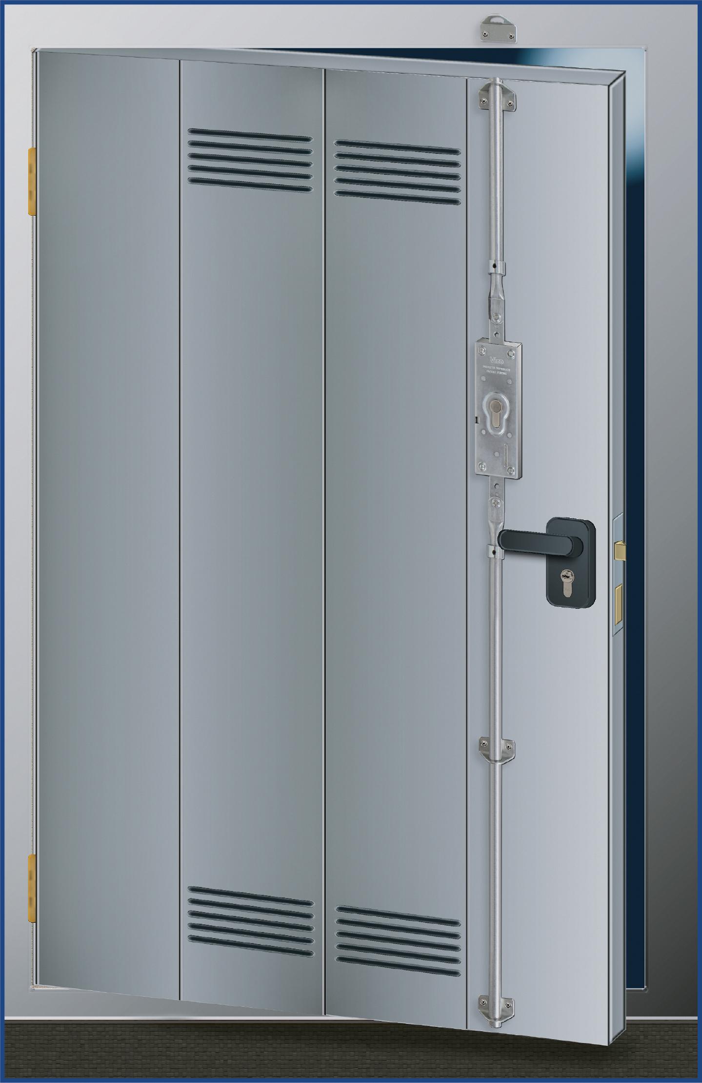 Schema Elettrico Per Saracinesca : Serie con rosetta di sicurezza e predisposte per cilindro