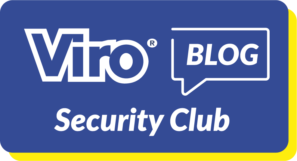 Viro Security Club