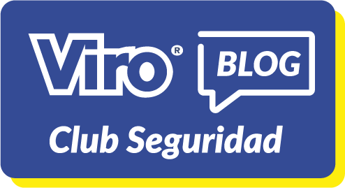 Club Seguridad Viro