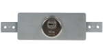New Armoured locks for roller shutters 1.8270 series