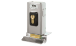 New V06 Universal electric locks