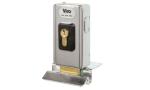 Nuova serratura elettrica V06 Universale