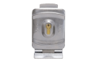 New V9083 electric lock - suitable for profile cylinder