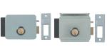 Nuova serratura elettrica V97 per apertura verso l'esterno