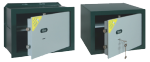 New PRIVACY mechanical safes with UNI EN 14450 certification