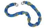 New chains 332 series and 333 series made in Italy