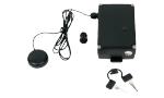 Portable Satellite-based burglar Alarm Module Viro M.A.S.
