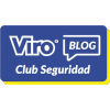 Club Seguridad
