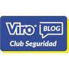 Club Seguridad