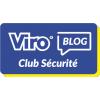 Club Sécurité